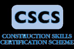 cscs-image